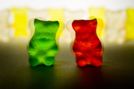 Gummi-Bear-Photography-Michal-Fanta-Art-05