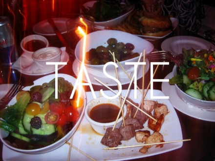Taste Featured Image 2