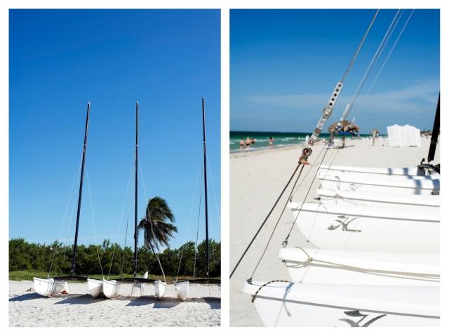 Boat Diptych_Cuba