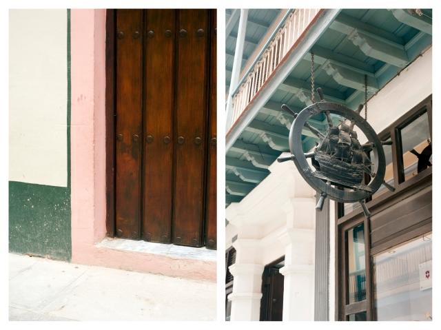 Door Details_Cuba